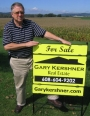 Gary Kershner Real Estate