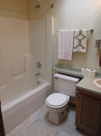 18798 Campbell Hill Dr.: